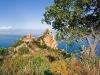 s-alessio-siculo-castello