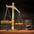 Il Ministro della Giustizia Andrea Orlando, lo scorso 17 Maggio, ha firmato il Decreto per il ripristino dell'Ufficio del Giudice di Pace di Alì Terme accogliendo così la richiesta di...