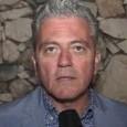 Carmelo Concetto Saglimbene, Consigliere di minoranza di Casalvecchio Siculo, è il nuovo Presidente del Consiglio dell'Unione dei Comuni delle Valli Joniche dei Peloritani; Il neo Presidente è stato eletto con...