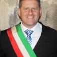 Il 20 Maggio 2019 alle ore 19:00, presso la sede dell'Unione dei Comuni delle Valli Joniche dei Peloritani di Rocchenere (Pagliara), si è riunita l'Assemblea dei Sindaci, che ha eletto...