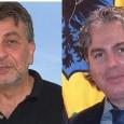 Flippo Ricciardi è il nuovo Sindaco del Comune di Limina, che ha avuto la meglio su Marcello Bartolotta. La vittoria è arrivata con 341 voti, mentre il Sindaco uscente si...