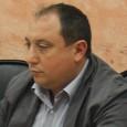 Sebastiano Foscolo, Consigliere di maggioranza del Comune di Roccalumera, è il nuovo vicepresidente del Consiglio dell'Unione dei Comuni delle Valli Joniche dei Peloritani. Foscolo, votato da tutti i 13 Consiglieri...